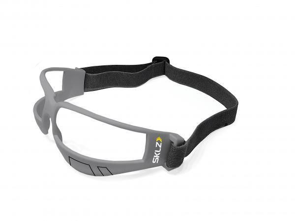 SKLZ Court Vision (Dribble-Trainingsbrille)