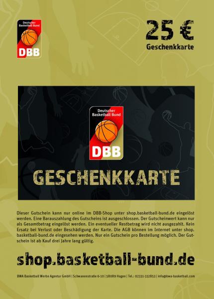 Gutschein (Geschenkkarte)