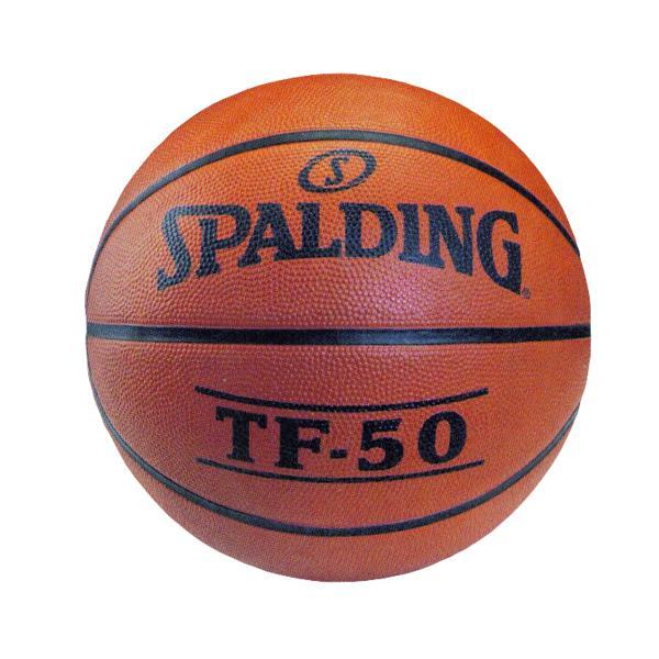 Spalding TF 50 (Größe 6)