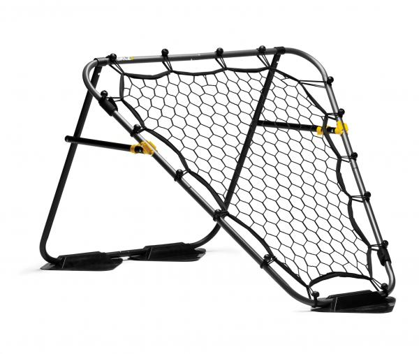 SKLZ Solo Assist (Solo Trainer, Basketball Rebounder)