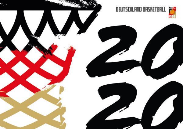 Wandkalender 2020 (A2) - versandkostenfrei