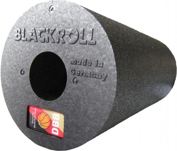 BLACKROLL Standard mit DBB-Logo