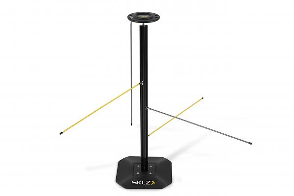 SKLZ Dribble Stick (Basketball Dribbel Trainer)