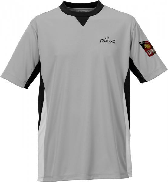 Schiedsrichter Shirt Classic - Spalding