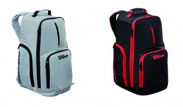 Wilson Evolution Backpack