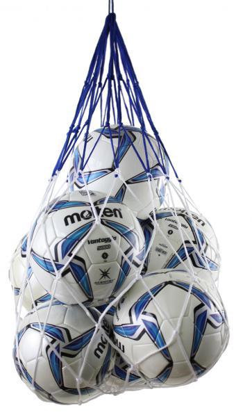 Molten Ballnetz BN10